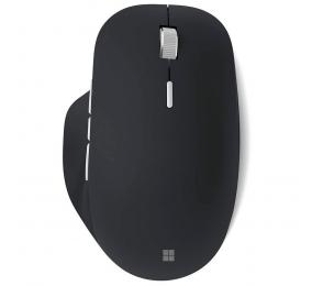 Rato Microsoft Surface Precision Mouse 3200DPI Preto