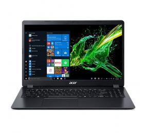 """Portátil Acer Aspire 3 15.6"""" A315-54K-33ZJ"""