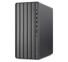 Computador HP ENVY Desktop TE01-0001np