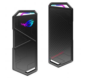Caixa Externa Asus ROG Strix Arion M.2 NVMe SSD USB3.2 GEN2 Type-C