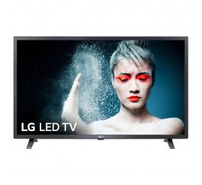 """Televisão Plana LG 32LM550BPLB 32"""" LED HD Ready"""