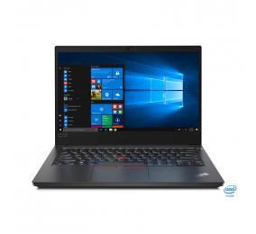 """Portátil Lenovo ThinkPad E14 14"""""""