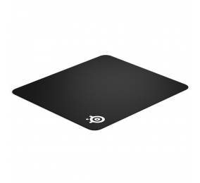 Tapete SteelSeries QcK Large