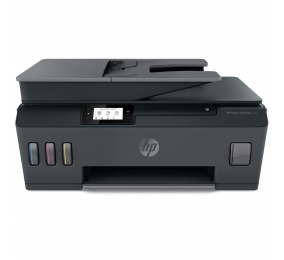 Impressora Multifunções HP Smart Tank Plus 570 Wireless