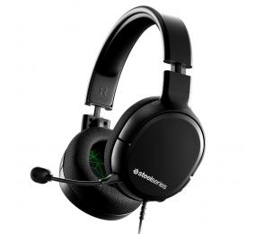 Headset Steelseries Arctis 1 Xbox