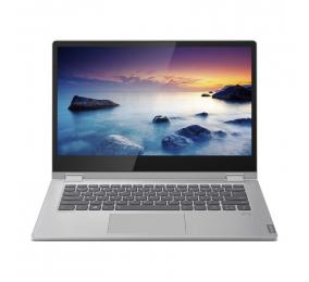 "Portátil Lenovo IdeaPad C340 14"" C340-14IWL-320"