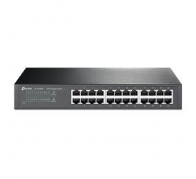 Switch TP-Link TL-SG1024D Gigabit 24 Portas
