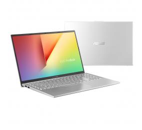 """Portátil Asus VivoBook 15 15.6"""" F512JP-50BM3SB2"""