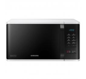 Micro-ondas Samsung MS23K3513AW 800W 23 Litros Branco