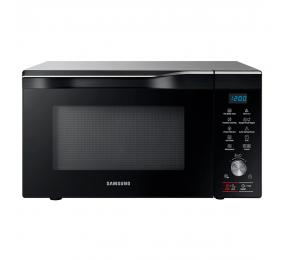 Micro-ondas Samsung MC32K7055CT 2900W 32 Litros Inox
