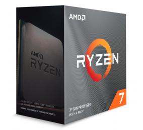Processador AMD Ryzen 7 3800XT Octa-Core 3.9GHz c/ Turbo 4.7GHz 36MB SktAM4