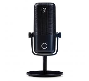 Microfone Elgato Wave:1