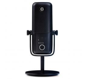 Microfone Elgato Wave:3