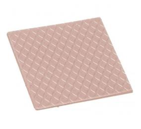 Almofada Térmica Grizzly Minus Pad 8 - 100mm x 100mm x 0.5m