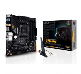 Motherboard Micro-ATX Asus TUF Gaming B550M-Plus (Wi-Fi)
