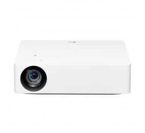 Projetor LG HU70LS CineBeam LED Real 4K UHD