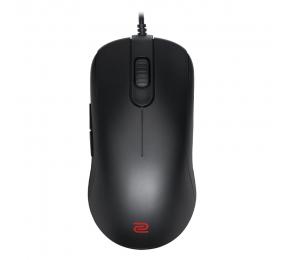 Rato Óptico BenQ Zowie FK1-B L e-Sports 3200DPI Preto