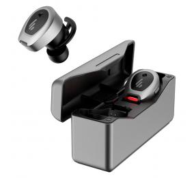 Auriculares Earbuds Edifier TWS NB ANC True Wireless