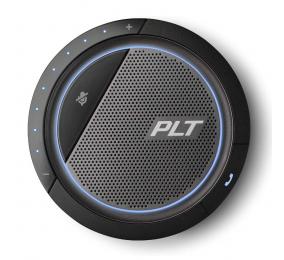 Speakerphone Plantronics Poly Calisto 5200 USB-C + 3.5mm