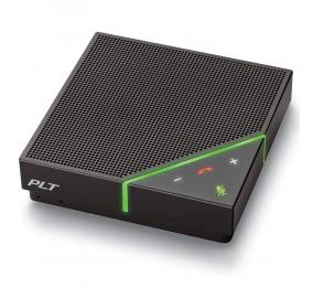 Speakerphone Plantronics Poly Calisto P7200 USB/Bluetooth