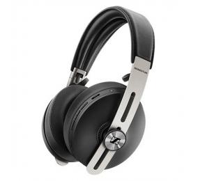 Headphones Sennheiser Momentum 3 Bluetooth Pretos