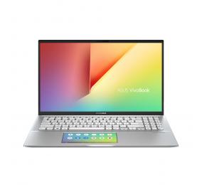 """Portátil Asus VivoBook S15 15.6"""" S532FL-70BM5SB1"""