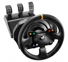 Volante Thrustmaster TX Racing Wheel Leather Edition Xbox One/PC