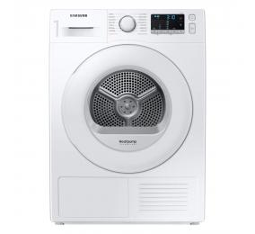 Máquina de Secar Roupa Samsung DV80TA020TE/EP 8kg A++ Branca