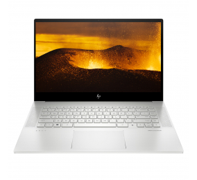 Portátil HP Envy Laptop 15-ep0015np 15.6""