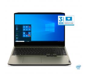 """Portátil Lenovo IdeaPad Creator 5 15IMH05 15.6"""""""