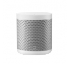 Coluna Portátil Xiaomi Mi Smart Speaker Bluetooth Branca