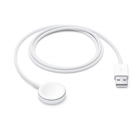 Cabo de carregamento magnético para Apple Watch (1 m)