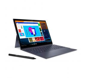 "Lenovo Yoga Duet 7 13IML-267 13"""