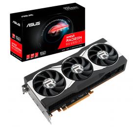 Placa Gráfica Asus Radeon RX 6900 XT 16GB GDDR6