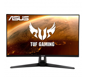 "Monitor Asus TUF Gaming VG279Q1A IPS 27"" FHD 165Hz FreeSync"