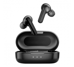 Earbuds Haylou GT3 Bluetooth Pretos