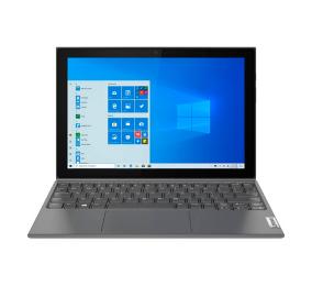 "Lenovo Yoga Duet 3 10IGL-872 10.3"""