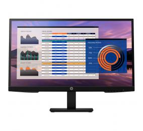 """Monitor HP P27h G4 IPS 27"""" FHD 16:9 75Hz"""