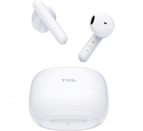 Earbuds TCL Moveaudio S150 True Wireless White