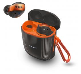 Earbuds TCL ACTV500TWS True Wireless Copper Dust