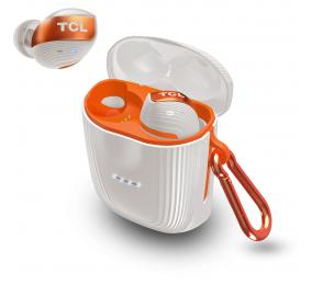 Earbuds TCL ACTV500TWS True Wireless Copper Ash