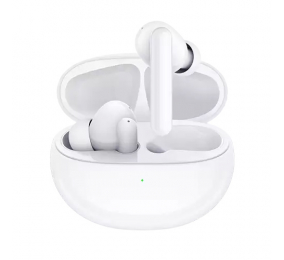 Earbuds TCL Moveaudio S600 True Wireless Pearl White