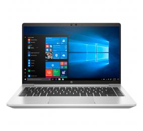 """Portátil HP ProBook 440 G8 14"""" 305S2EA"""