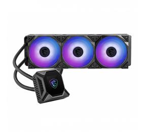Water Cooler CPU MSI MAG CoreLiquid K360 All-In-One