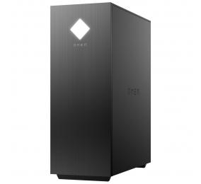 Computador OMEN 25L Desktop GT12-0027np
