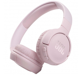Headphones JBL Tune 510BT Bluetooth Rosa