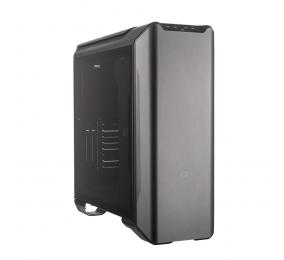 Caixa Extended-ATX Cooler Master MasterCase SL600M Black Edition