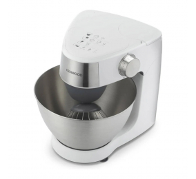 Robot de Cozinha Kenwood Prospero KHC29.J0WH