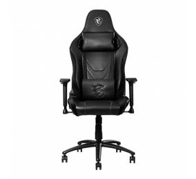 Cadeira Gaming MSI MAG CH130 X Preta