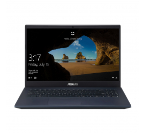 "Portátil Asus VivoBook 15 15.6"" F571GT-59B15PS2"